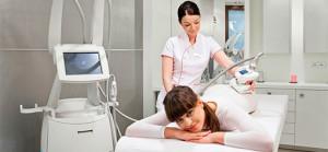 Основы выбора оборудования для аппаратной косметологии