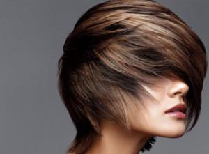 Побалуй свои волосы - уникальное окрашивание Kydra