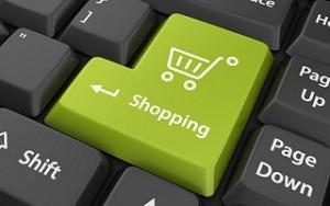 Для тех, кто хочет покупать в интернете с максимальной выгодой