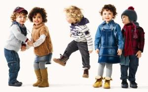 """Качественная и оригинальная обувь для ребенка в каталоге интернет-магазина """"Demar"""""""