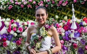 Реализация мечты - интернет магазин цветов «Royal-Flowers»