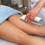 Как вылечить хронический холецистит?