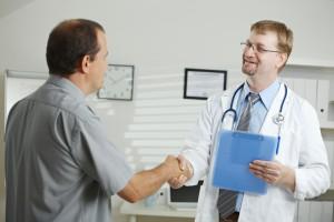 Как правильно сдать анализы на половые инфекции