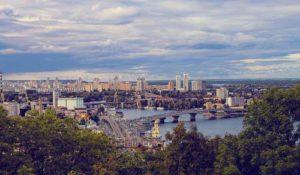 Отдых в Киеве: для каждого разный