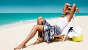 Как правильно выбрать одежду для туристического отдыха