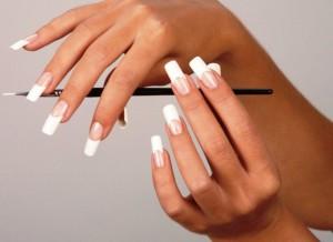 Подсказки по выбору геля для наращивания ногтей