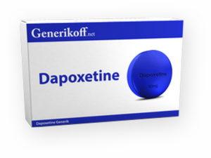 Продлеваем половой акт благодаря чудо-препарату Дапоксетин