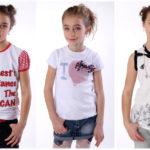 Детские каталки, качалки, самокаты: делаем правильный выбор