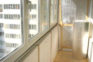 Лучшие ремонтники балконов и лоджий в компании Балкон Сервис