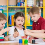 Вакцинация детей: важные этапы