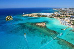 Почему многие люди заказывают туры на Кипр