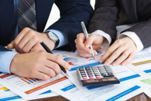 Как компании могут сократить командировочные расходы: 5 способов