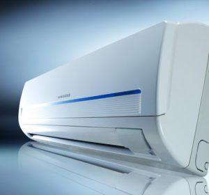 VashClimate – реализация и установка функциональных и надежных кондиционеров