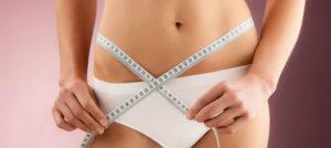 Проверенная инновационная методика избавления от жировых отложений