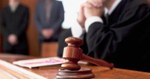 Чем юридические услуги отличаются от юридической помощи
