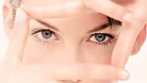Ваше зрение будет восстановлено благодаря специалистам консорциума Key Medical