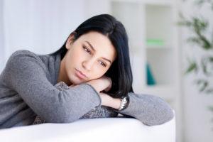 Избавляемся от депрессии при помощи астрологии