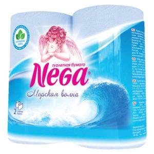Компания NEGA как один из наиболее востребованных производителей средств гигиены