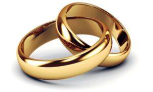 Какими преимуществами отличаются позолоченные кольца
