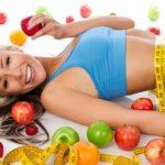 Когда врасплох застал токсикоз: советы беременным