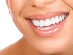 Положительные стороны художественной реставрации зубов