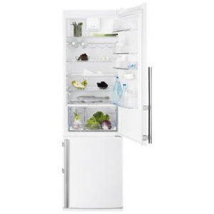 Лучшие холодильника Samsung на сайте магазина Stylus