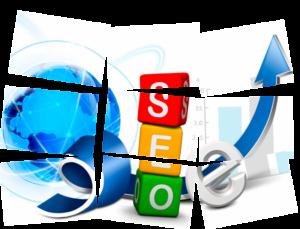 Правильный маркетинговый ход – это эффективная раскрутка сайтов на просторах сети