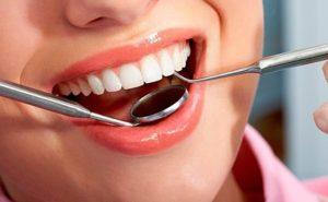 Гелиос – качественные стоматологические услуги на выгодных условиях
