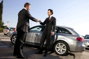 В чем заключаются преимущества аренды автомобиля