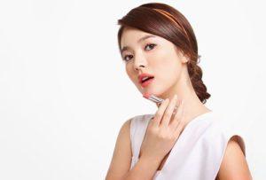 Корейская косметика для всех без исключения