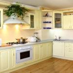Самостоятельная подготовка и монтаж вагонки в домашних условиях