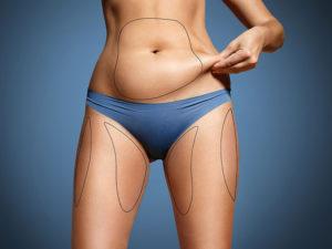 Как стихия человека влияет на избыточный вес?