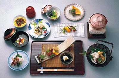 Какие блюда Японии стоит попробовать каждому человеку?