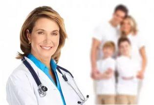 Гинекология – одно из самых востребованных направлений в медицине