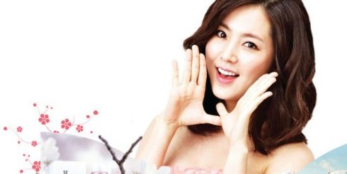 Самые странные мифы о корейской косметике