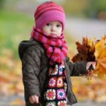 Спортивные уголки и шведские стенки для развития и здоровья детей и взрослых