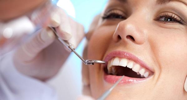 Чем отличается стоматология для взрослых
