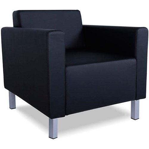 Мягкие кресла: на что обращать внимание при выборе