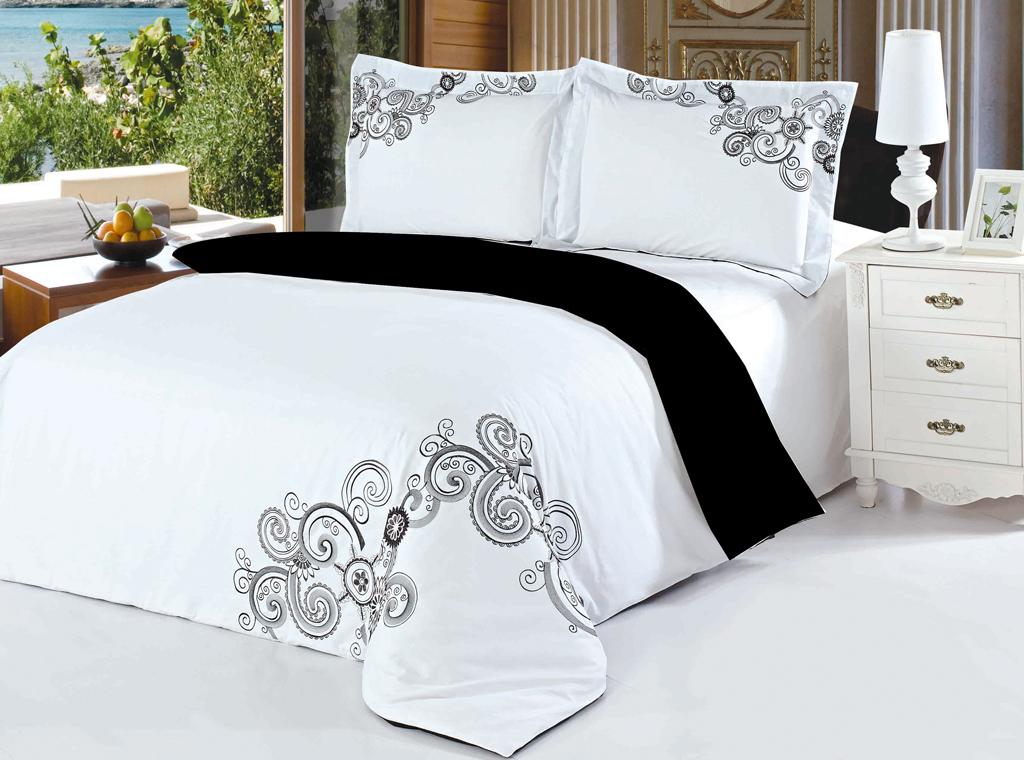 Показатели качественного постельного белья