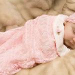 Лечение женского бесплодия в ИРМ