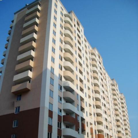 Кто может себе позволить купить однокомнатную квартиру в Одессе честным путём