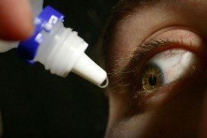 С чего начать лечение офтальмологических заболеваний?