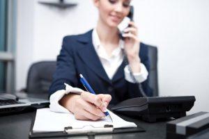 Сервис холодных звонков: как эффективней продать товар или услугу?