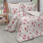 Установка кровати по правилам фен-шуй