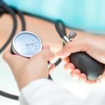 Токсоплазмоз: в большинстве случаев заболевание протекает бессимптомно
