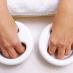 Секреты правильного и здорового похудения
