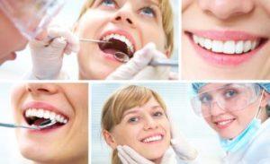 Стоматологическая клиника: как часто посещать