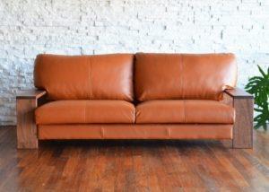 Особенности подушек для паллетного дивана