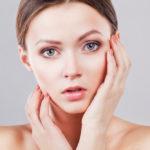 Лазерная эпиляция как наиболее эффективный метод избавления от нежелательных волос