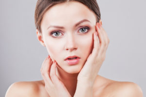 Лечение проблемной кожи и особенности ухода за ней